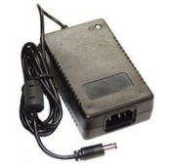ALIMENTATION HP SCANJET 4500c 5500c - BRK IEC 36W - L1940-80001