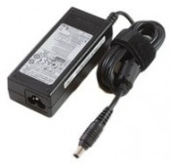 ALIMENTATION Neuve Compatible SAMSUNG Q320 NP-R519 X360 - BA44-00242A - Gar 1 an - 60W