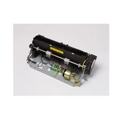 FOUR Compatible LEXMARK NEUF T640/T642/T644 - garantie 1 an - 40X2590