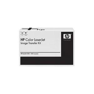 KIT DE TRANSFERT HP COLOR LASERJET 4700/4730 - 120000 pages - Q7504A - RM1-3161-080CN