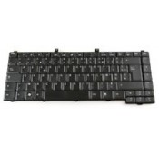 CLAVIER AZERTY NEUF ACER Aspire 3650 9110, eMachines E620- KB.ASP07.007 - MP-04656F0-6984 - PK1306B02G0 - KB.I1400.028