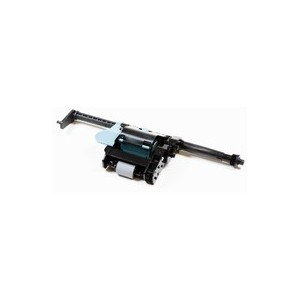 ADF PICK UP ROLLER Assembly HP Laserjet CM2320 - 5851-3580