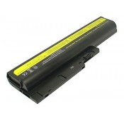 BATTERIE NEUVE COMPATIBLE IBM Lenovo THINKPAD - 10.8V - 4400mah - 40Y6795