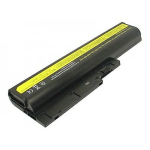 BATTERIE COMPATIBLE IBM THINKPAD - 1.8V - 4400mah - 40Y6795