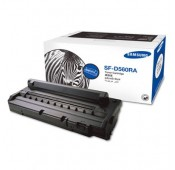 TONER SAMSUNG NOIR SF-560R - 3000 pages - SF-D650RA