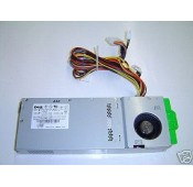 ALIMENTATION DELL OPTIPLEX 170L - GX270 - N1238 - R0842 - Gar 3 mois
