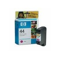 CARTOUCHE HP MAGENTA DESIGNJET 450C/455CA/350C/755CM/750C Plus/750C - No44 - 51644ME