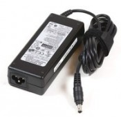 CHARGEUR NEUF COMPATIBLE SAMSUNG Notebook 90W - 19V - 4.74a - AD-9019S - BA44-00233A