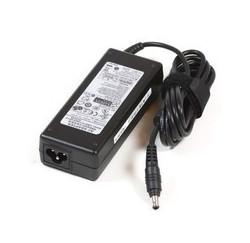 ALIMENTATION SAMSUNG Notebook 90W - 19V - 4.74a - AD-9019S - BA44-00233A