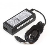 CHARGEUR NEUF COMPATIBLE SAMSUNG Notebook M40, R60 - 60W - 19V - 3.42A - AD-6019 - BA44-00243A