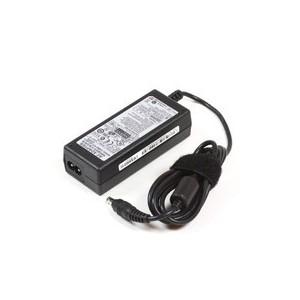 ALIMENTATION SAMSUNG Notebook 60W - 19V - 3.42A - AD-6019 - BA44-00243A