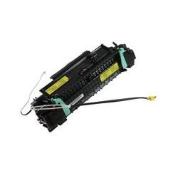 FOUR SAMSUNG CLP-315 CLX-3175 - JC96-05491B - JC96-04780A - JC96-05491A