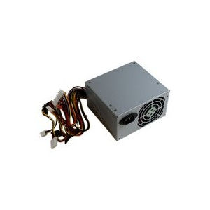ALIMENTATION ACER ASPIRE POWER - PY.30008.012 - FSP300-60THA(1PF)(V)