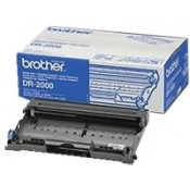 TAMBOUR BROTHER HL-2030, 2040, 2070N - DR-2000 - 12000 pages