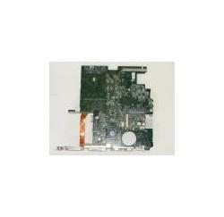 Carte mère Compaq E500 PCB-2P6963MB-46A Ver1.5