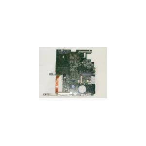PCB-2P6963MB-46A VER1.5
