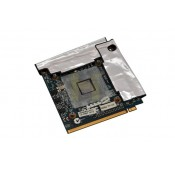 CARTE VIDEO NEUVE ACER Aspire 7220, 7520, 7520G - NVIDIA GeForce Go 8400 - 256Mb -55.AK602.006