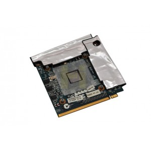 CARTE VIDEO NEUVE ACER Aspire 7220/7520/7520G - NVIDIA GeForce Go 8400 - 256Mb - 55.AK602.006