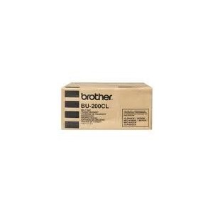 Courroie de Transfert Brother DCP 9010CN 9120CN 9320CW HL 3040CN 3070CW - BU-200CL - 50000 pages