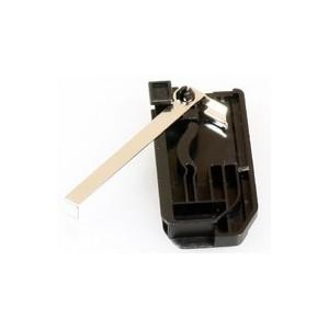 ADAPTATEUR EXPRESSCARD 34mm VERS 54mm - EK-111
