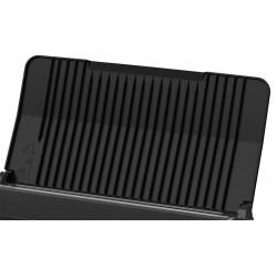 SUPPORT PAPIER EPSON SX100 SX105 SX110 SX115 TX110 TX117 TX119 - 1497002