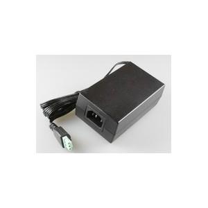 ALIMENTATION HP Deskjet 3500 3550 3600 3650 3700 D2330 D2360 - 0957-2119 - 0950-4397