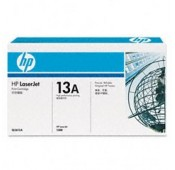 TONER HP NOIR LASER JET 1300 - 1300 N - 2500PAGES
