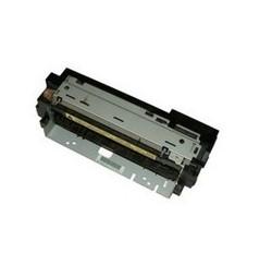 FOUR HP Laserjet 1150 1300 1300N - RM1-0716-030CN