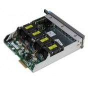 VENTILATEURS OCCASION HP PROLIANT DL360 G4 DL360 G4P - BRKT,PROC FAN W/BEZEL - 361390-001 - 412954-001 - Gar 6 mois