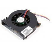 VENTILATEUR NEUF HP BUSINESS NOTEBOOK NC6320 NX6325 - 413696-001 - UDQFRPH52C1N