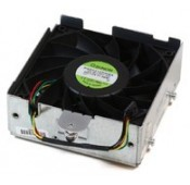 VENTILATEUR REM HP PROLIANT ML350 G4 ML350 G4P - 367637-001B