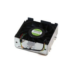 VENTILATEUR HP PROLIANT ML350 G4 ML350 G4P - 367637-001B
