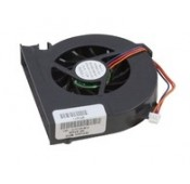 VENTILATEUR NEUF HP BUSINESS NOTEBOOK 6820S NOTEBOOK PC 550 - 431312-001 - UDQFRPH55C1N - DFB451005M20T - Gar 1 an