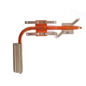 MODULE THERMAL TOSHIBA SATELLITE P200 P205 X205 - K000048080 - AT017000100
