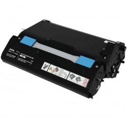 Bloc photoconducteur Epson Aculaser CX16 CX16NF C1600 - C13S051198