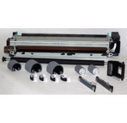 KIT DE MAINTENANCE HP Laserjet 5100 series - Q1860-67915 - Q1860-67907 - Q1860-69035