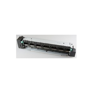 FOUR HP Laserjet 5100 5100DTN 5100TN series - Q1860-69033 - RG5-7061-190CN - Q1860-69026