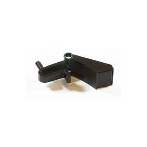 PAD ASSEMBLYE pour HP Laserjet 5000 5100 series - RF5-4117-000CN