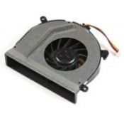VENTILATEUR CPU SAMSUNG NOTEBOOK X22 - BA31-00049A