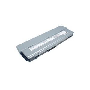 BATTERIE Compatible FUJITSU Stylistic ST4000 ST5020D - 10.8V - 6600mah - FPCBP77