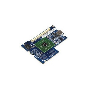 CARTE VIDEO SAMSUNG NVIDIA GeForce Go 7400 - 128MB - BA92-04077A
