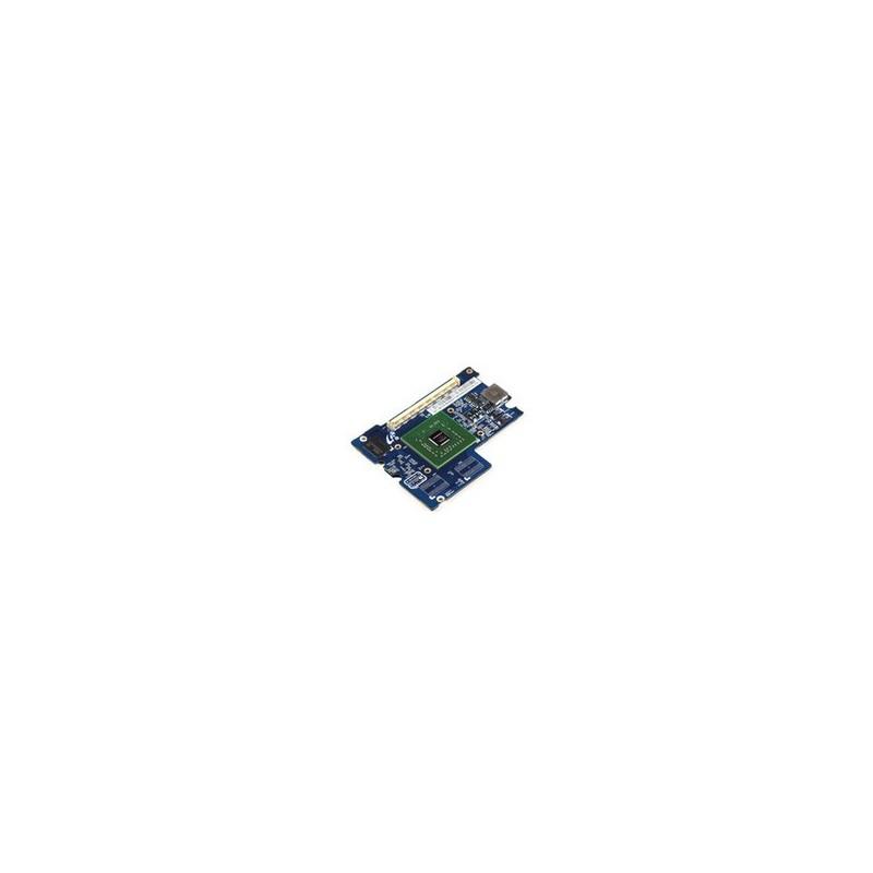 Samsung Clx 3175 Fw