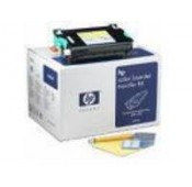KIT DE TRANSFERT HP COLOR LASERJET 4500, 4550 series - C4196A