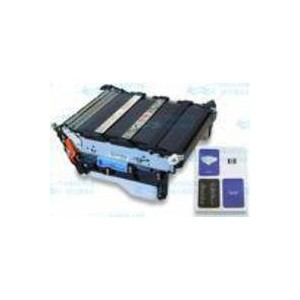 KIT DE TRANSFERT HP COLORLASERJET 3500/3550/3700 -