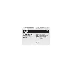 RECUPERATEUR D ENCRE USAGEE HP CLJ CM3530, CP3525 series - CE254A - 30000 pages