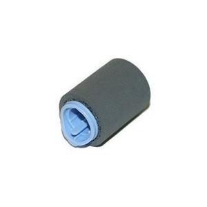 GALET PRISE PAPIER HP Color Laserjet - RM1-0037-020CN - MSP1066