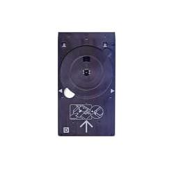 CDR Tray NEUF CANON Pro 9000, 9500 - QL2-1220-000