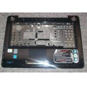 COQUE SUPERIEURE TOSHIBA Satellite A300, A305 series - V000120350