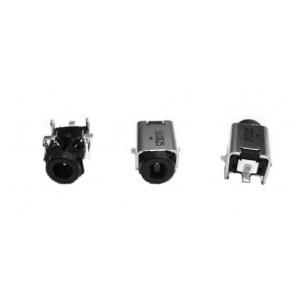 Connecteur alimentation DC Power Jack ASUS Eeepc 1005, 1008, 1015, 1101HA - 2DC2263-000111