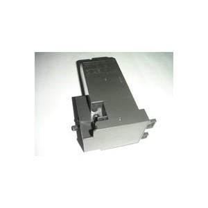 ALIMENTATION CANON Pixma MP830 - QK1-2228